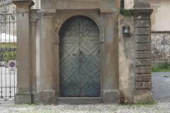 bergamo#(20180518)d deuren