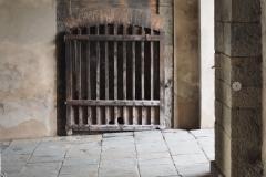 bergamo#(20180519)a deuren