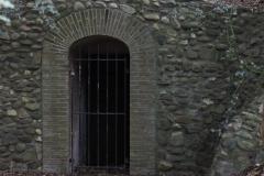 hoekelum#01 (20200905) deuren