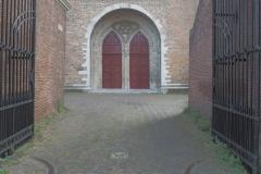 dordrecht#(20210917)a deuren