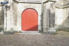 dordrecht#(20210917)b deuren