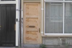 dordrecht#(20210917)c deuren