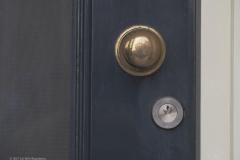deurklink#(20210917)a deuren