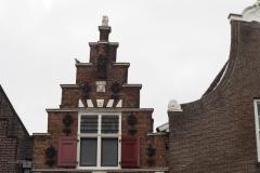amersfoort#01 (20201002) deuren