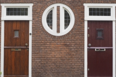 amersfoort#02 (20201002) deuren