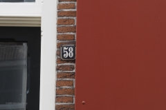 amersfoort#03 (20201002) deuren
