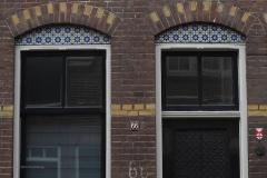 amersfoort#04 (20201002) deuren