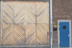 amersfoort#05 (20201002) deuren