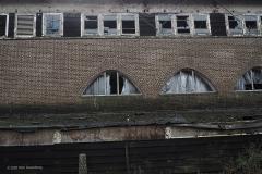 radio kootwijk#(20201219)a deuren