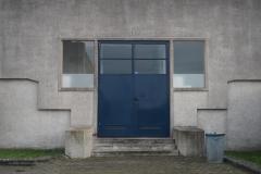 radio_kootwijk#(20201219)d deuren