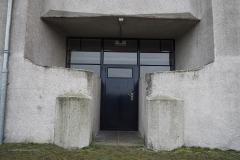 radio_kootwijk#(20201219)c deuren