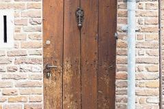 deventer#(20190906)e deuren