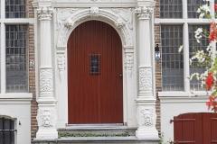 hanzestad deventer, deur#01