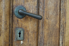 deurklink#02