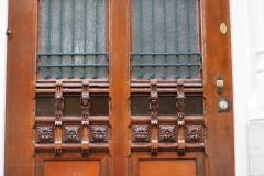 rotterdam#(20191011)c deuren