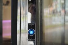 rotterdam#(20191011)b deuren