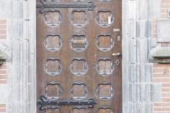 zwolle#(20191130)a deuren