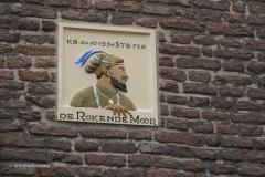 hanzestad zutphen#06