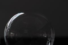 zeepbel#(20210222) diversen