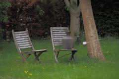 stoel#(20210701) diversen