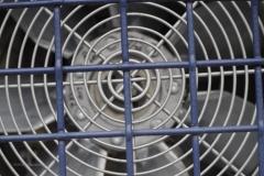 ventilator# (20191011) diversen