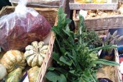 groente#(20121004) food