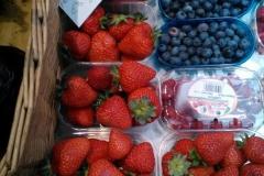 aardbeien#(20121004) food