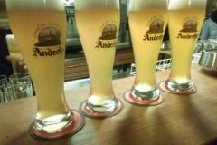 bier#(20130301) food