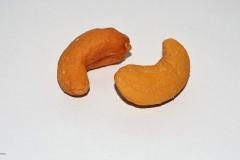 noten#(20180225) food