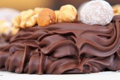 chocolade#(20180129) food