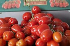 tomaat#(20190131) food
