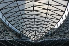 gebouw#09