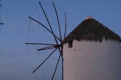 molen#(20100519)a gebouwen