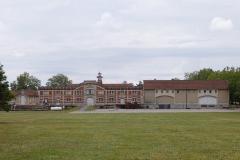 chateau#(20140704) gebouwen