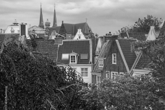 amsterdam#(20190615) gebouwen