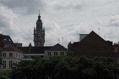 kerk#(20170603) gebouwen