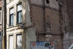 woning#(20170604) gebouwen