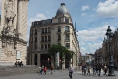 gebouw#(20170604)b gebouwen