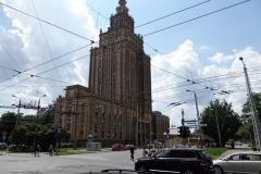 gebouw#(20140606) gebouwen