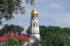 kerk#(20140608)a gebouwen
