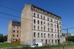 riga#(20140608)a gebouwen