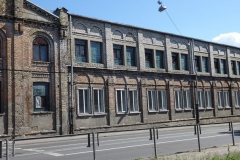 riga#(20140608)b gebouwen