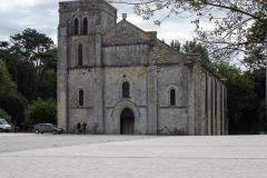 kerk#(20140701) gebouwen