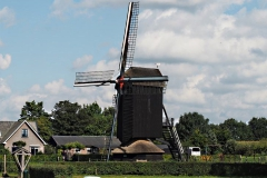 molen#(20170903) gebouwen