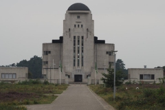 radio kootwijk#(20170905)