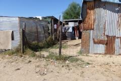 township#(20141026)a gebouwen
