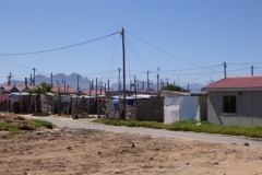 township#(20141026)b gebouwen