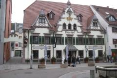 lörrach#(20130302)a gebouwen