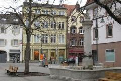 lörrach#(20130302)b gebouwen