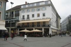 lörrach#(20130302)c gebouwen